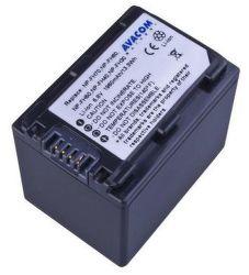Avacom VISO-FH70-734 - Baterie pro kamery