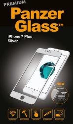 PanzerGlass 2605 ochr.sklo na Apple iPhone 7 Plus