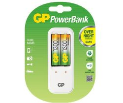 GP PowerBank PB410