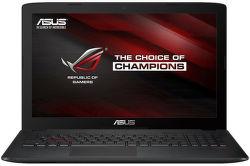 Asus ROG GL552VX-CN117T