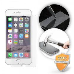 Winner ochranné tvrzené sklo iPhone 6 Plus/6s Plus/7 Plus/8 Plus, transparentní