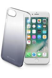 Cellular Line kryt pro Apple iPhone 7 (transparentní)