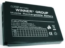 Winner baterie pro Samsung Core Prime