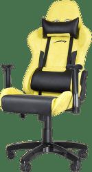 Speedlink Regger (žluté)