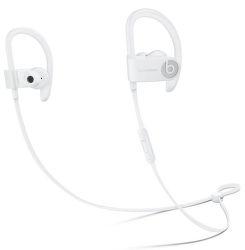 Beats Powerbeats3 Wireless bílé
