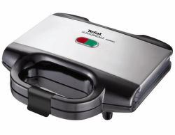Tefal SM155233 Ultra Compact