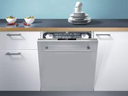 Concept MNV4660