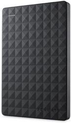 "Seagate Expansion 2,5"" 4TB externí disk STEA4000400"