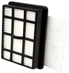 Electrolux EF147 filtr do vysavačů Equipt