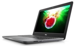 Dell Inspiron 15-5567 N-5567-N2-513S