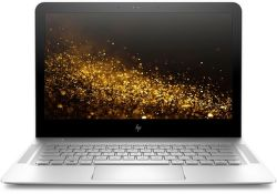 HP Envy 13-ab002nc Z3F56EA
