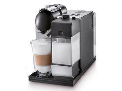 Nespresso DéLonghi EN 520 S Lattissima