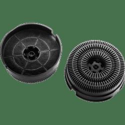 AEG TYPE58 uhlíkový filtr