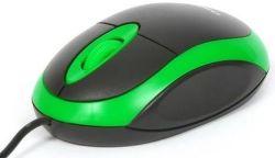Omega OM-06V zelená