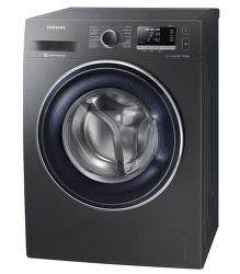 Samsung WW90J5446FX/ZE