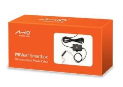 MIO SmartBox napájecí kábel pro MiVue/Spirit