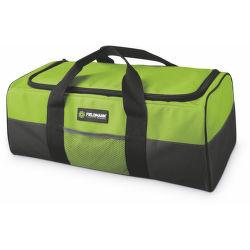 FIELDMANN FDUA 59021, taška na nářadí