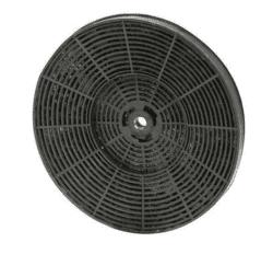 Concept 61990194 uhlíkový filtr