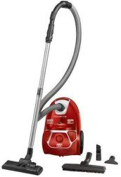 Rowenta Compact Power Parquet RO3953EA červený