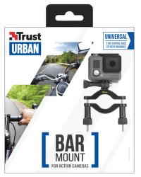 Trust 20894 držák pro akční kamery