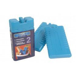 Cool-It BF-89817 chladicí vložky (2ks / 220ml)