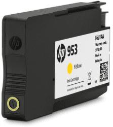 HP No.953 žlutá