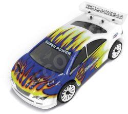 Buddy Toys BHC 16110