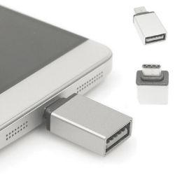 Winner USB 3.0/ USB C sadaptér