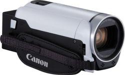 Canon Legria HF R806 bílá