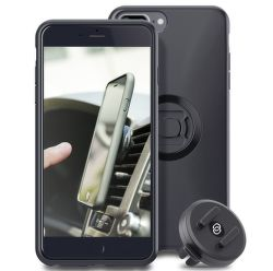 SP Connect Car Bundle iPhone 7+/6S+/6+držák do auta