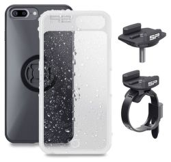 SP Connect Bike Bundle iPhone 7+/6S+/6+ držák na kolo