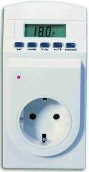 TFA 37.3 teplotní časovač