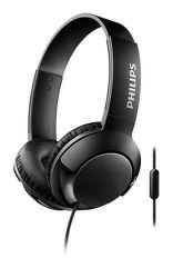 Philips SHL3075BK/00