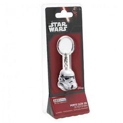 Star Wars Stormtrooper klíčenka