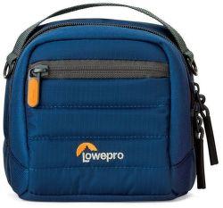 Lowepro Tahoe CS 80 modré