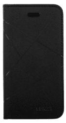 Winner Cross FlipBook pouzdro pro Samsung Galaxy J5 (2017) černé