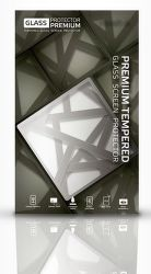 "TGP ochranné sklo pro Lenovo Yoga Tab 3 Pro 10"""