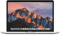 Apple MacBook Pro 13 Touch Bar MPXX2CZ/A stříbrný