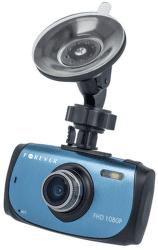 Forever VR-320, autokamera
