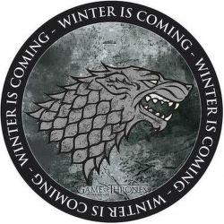 Magic box Game of Thrones Stark podložka pod myš
