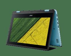 Acer Spin 1 SP111-31-C79C NX.GL2EC.002