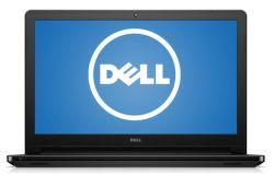 Dell Inspiron 15 5567 N-5567-N2-516K vystavený kus splnou zárukou