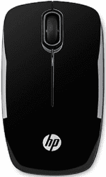 HP Z3200 černá