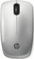 HP Z3200 stříbrná