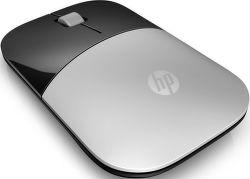 HP Z3700 stříbrná