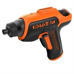 Black & Decker CS36BST