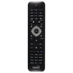 Somogyi URC Philips Smart TV