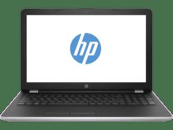 HP 15-bs025nc 1TU42EA