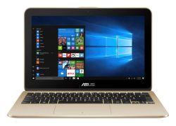 Asus VivoBook Flip 12 TP203NA-BP034TS