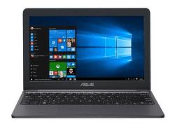 Asus VivoBook E12 E203NA-FD029TS šedý